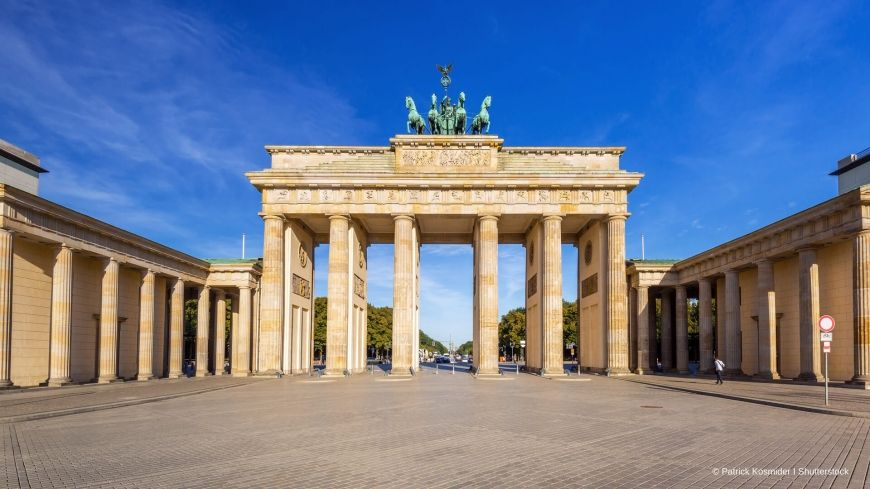 63rd Annual Meeting of the Society of Thrombosis and Haemostasis Research in Berlin